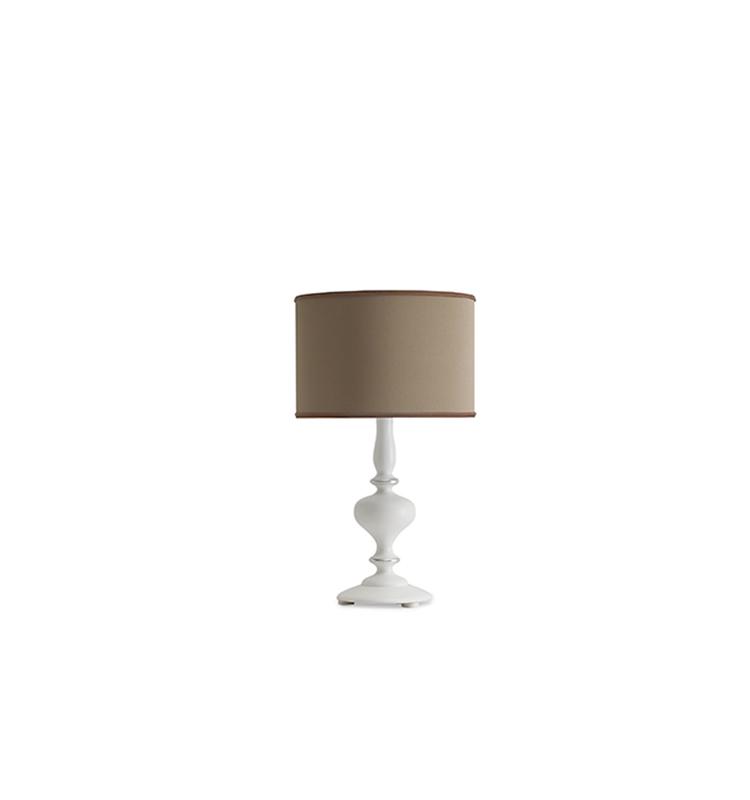 thumb Lampada per comodino